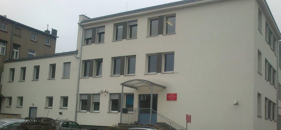 CDN Leszno
